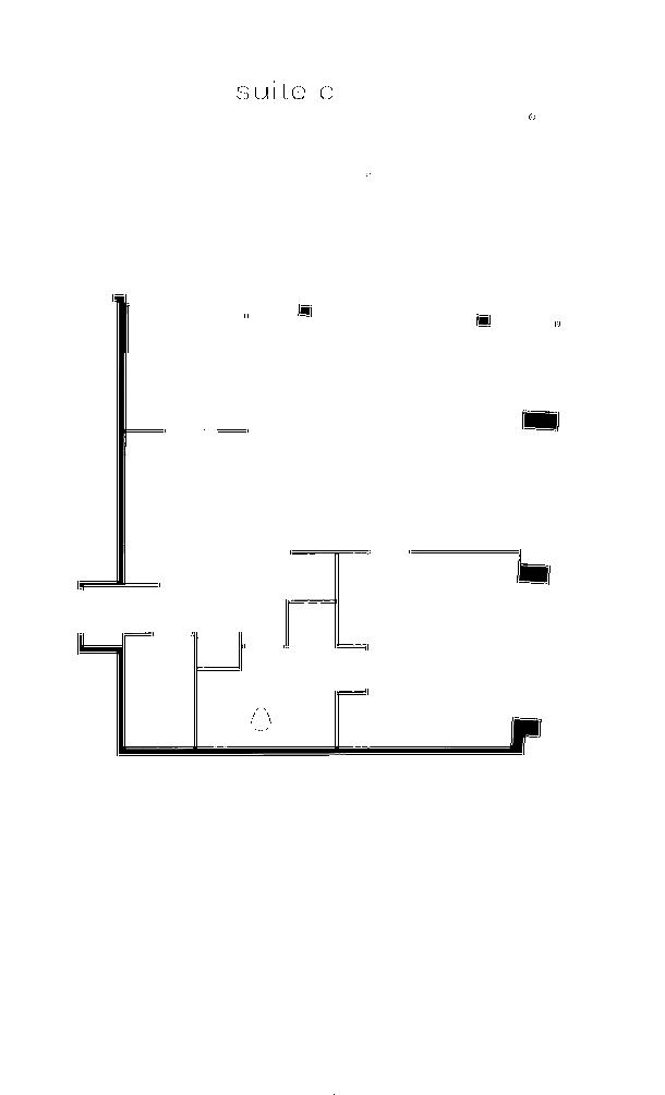 1455 howe st pomaria floor plans (PDF) (3)