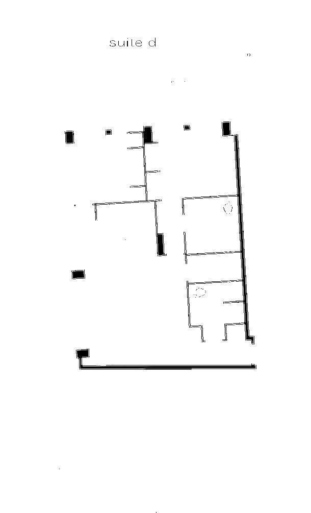 1455 howe st pomaria floor plans (PDF) (4)