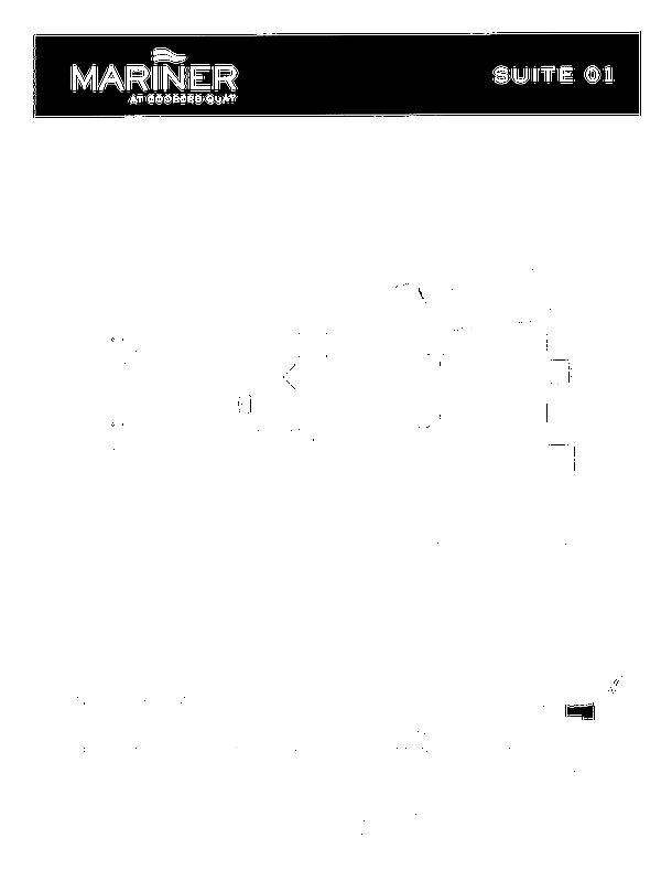 mariner floor plans (PDF) (1)