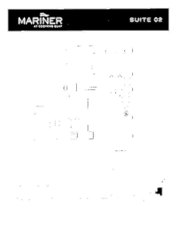 mariner floor plans (PDF) (2)