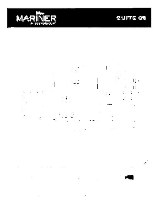 mariner floor plans (PDF) (4)