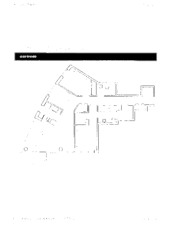 coopers pointe floor plans (PDF) (2)