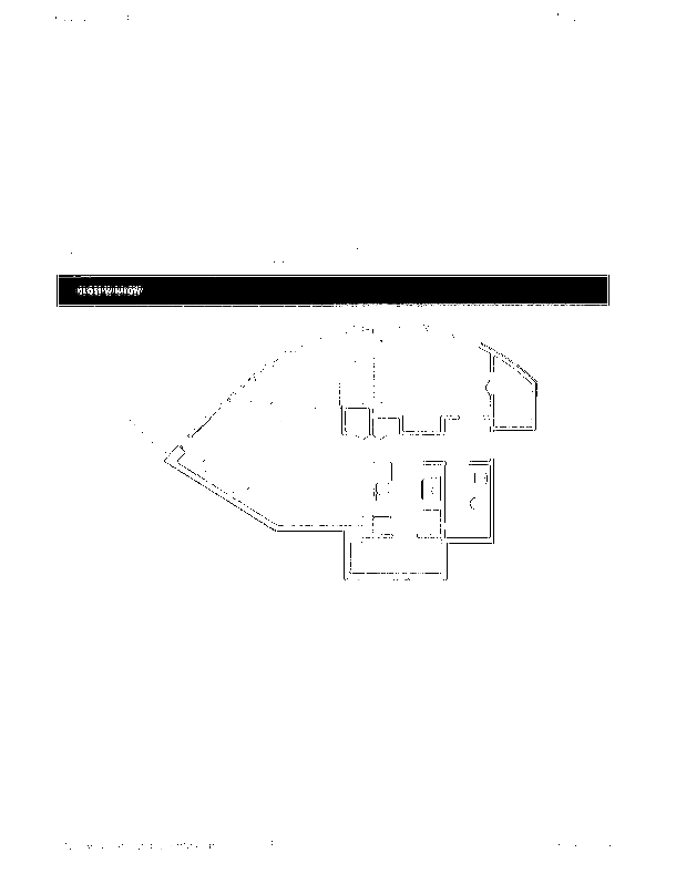 coopers pointe floor plans (PDF) (3)