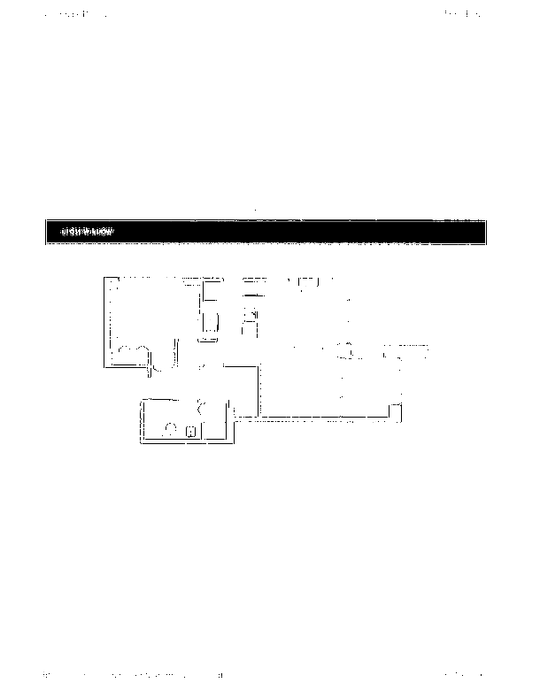 coopers pointe floor plans (PDF) (4)