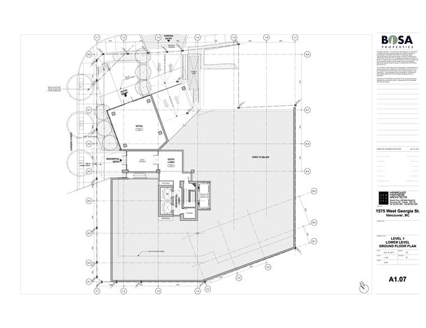 1575 west georgia street vancouver architectural floor plans (PDF) (1)