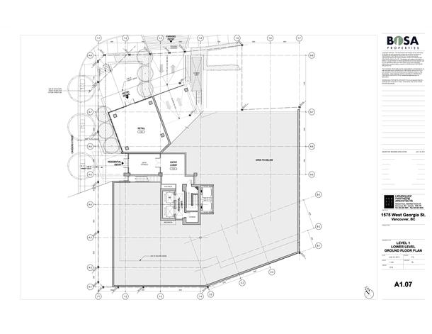 1575 west georgia street vancouver architectural floor plans (PDF) (1)