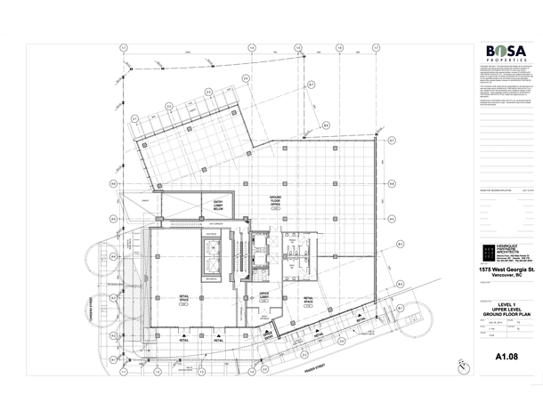 1575 west georgia street vancouver architectural floor plans (PDF) (2)