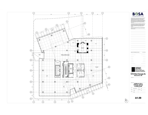 1575 west georgia street vancouver architectural floor plans (PDF) (3)