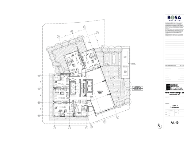 1575 west georgia street vancouver architectural floor plans (PDF) (4)