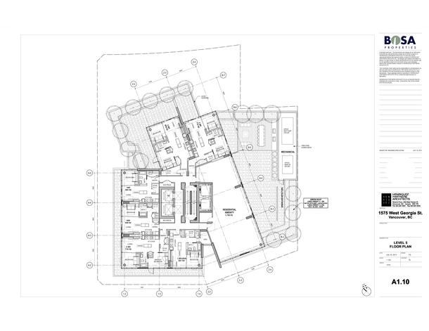 1575 west georgia street vancouver architectural floor plans (PDF) (4)