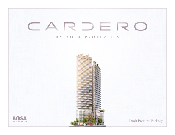 cardero preview package (PDF) (1)
