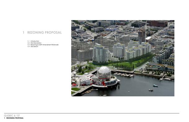 development concept plan (PDF) (1)