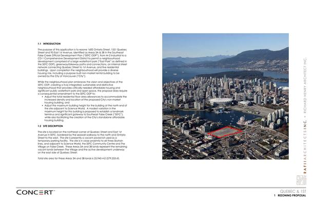 development concept plan (PDF) (2)