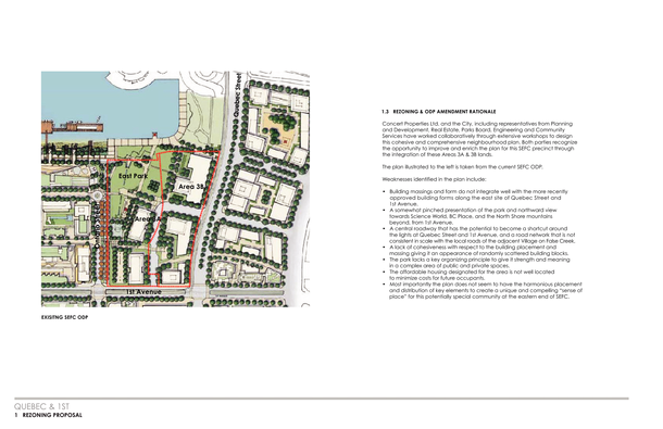development concept plan (PDF) (3)