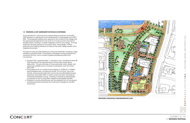 development concept plan (PDF) (4)