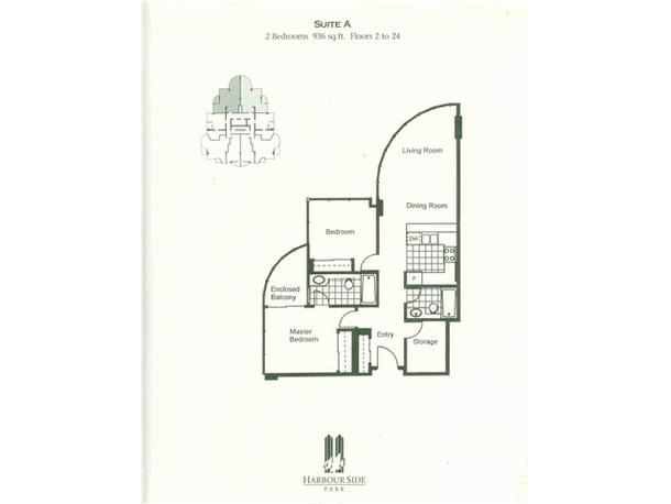 555 jervis  01012 floor plan (JPG)