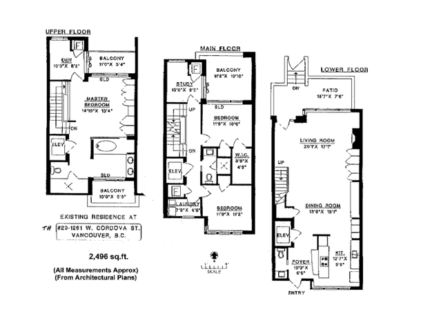 1281 west cordova calisto floor plans (PDF) (1)