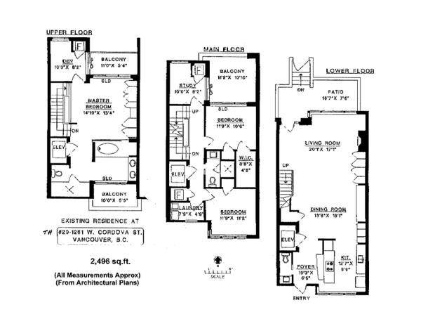 1281 west cordova calisto floor plans (PDF) (1)