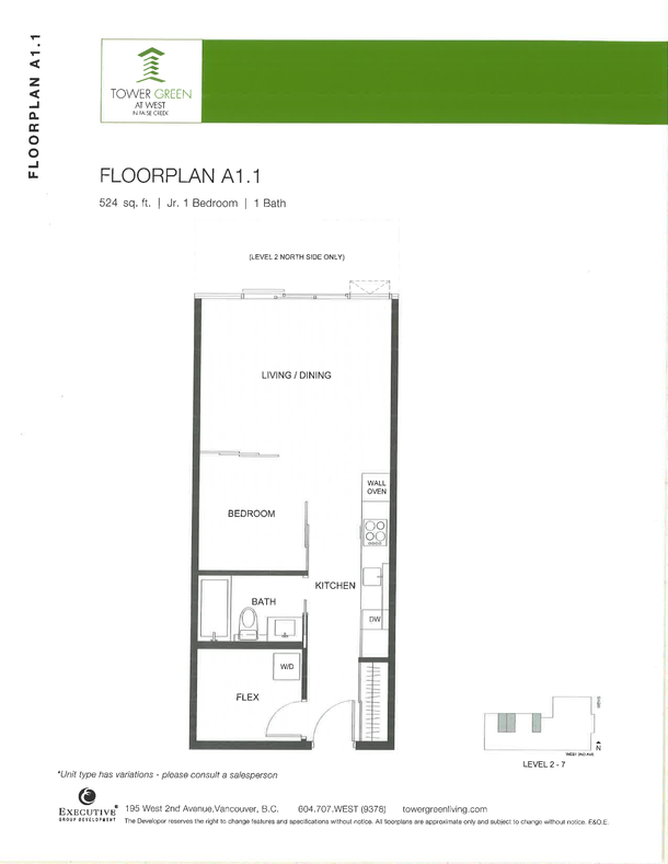 tower green at west floor plans (PDF) (1)