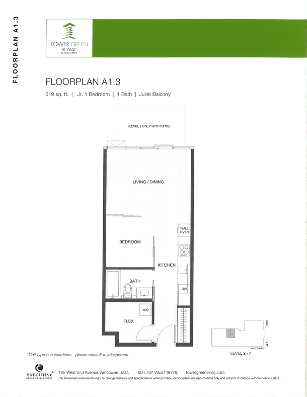 tower green at west floor plans (PDF) (2)