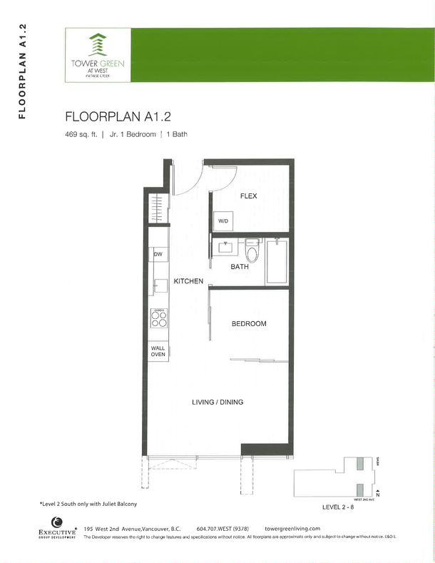 tower green at west floor plans (PDF) (3)