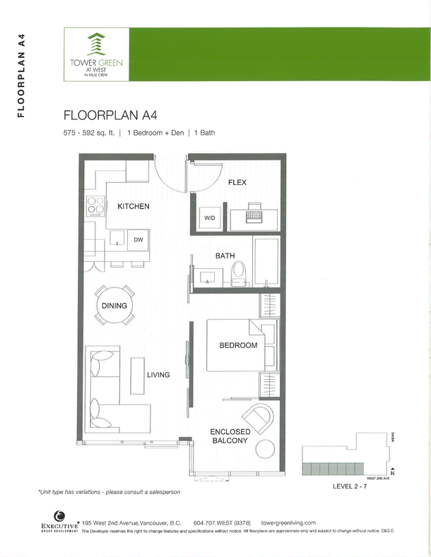 tower green at west floor plans (PDF) (4)
