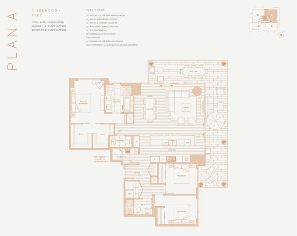 1335 howe street floor plans (PDF) (1)
