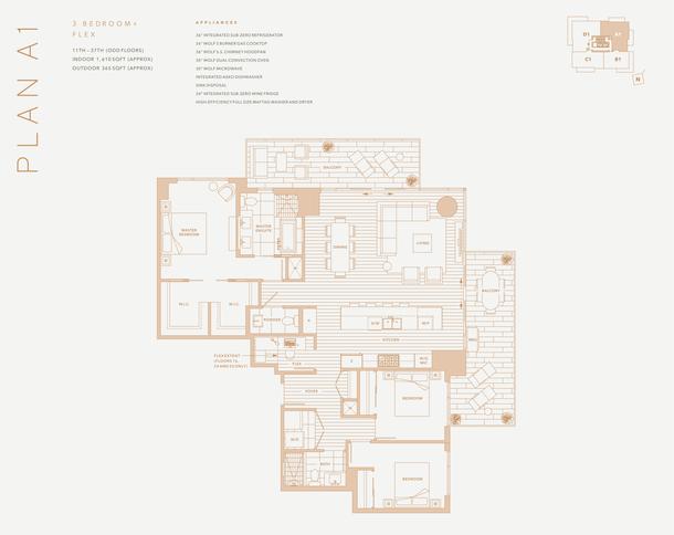 1335 howe street floor plans (PDF) (2)