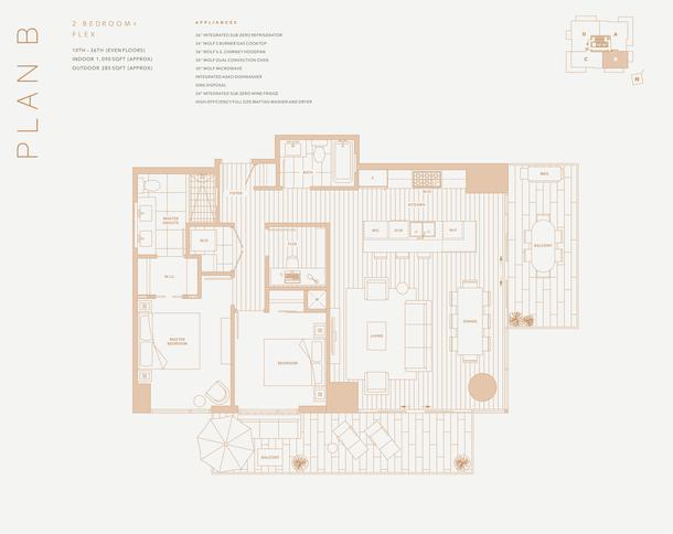 1335 howe street floor plans (PDF) (3)