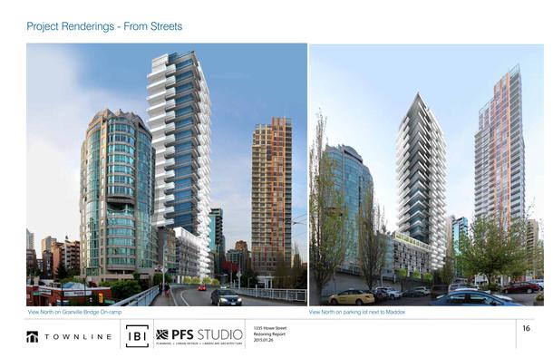 buildingrenderings (PDF) (1)