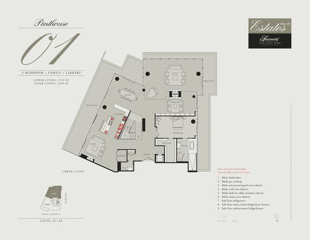 1011 west cordova fairmont pacific rim floor plans (PDF) (1)