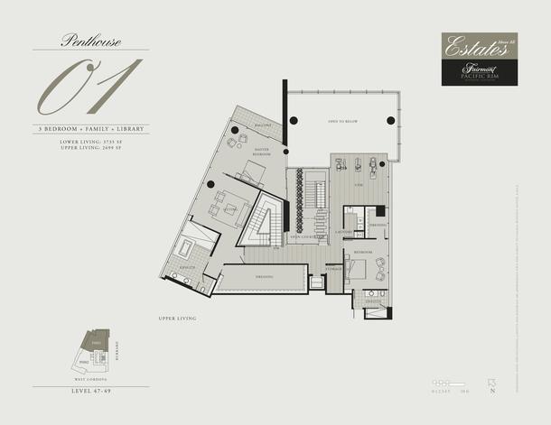 1011 west cordova fairmont pacific rim floor plans (PDF) (2)