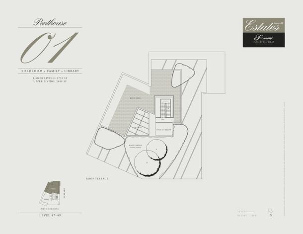 1011 west cordova fairmont pacific rim floor plans (PDF) (3)