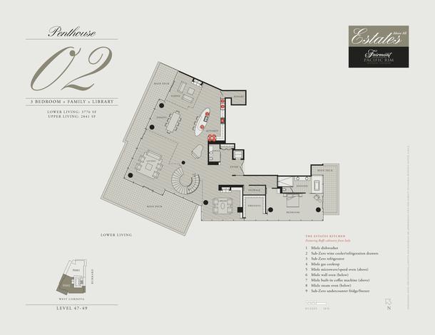 1011 west cordova fairmont pacific rim floor plans (PDF) (4)