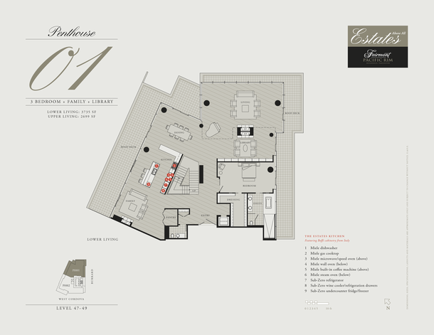 1011 west cordova floor plans (PDF) (1)