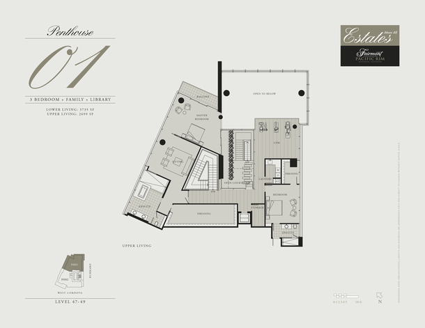 1011 west cordova floor plans (PDF) (2)