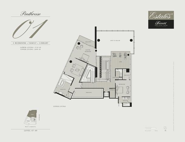 1011 west cordova floor plans (PDF) (2)