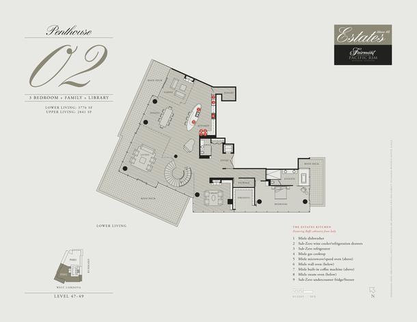 1011 west cordova floor plans (PDF) (4)