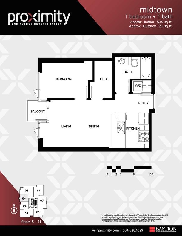 proximity unit 04 plan a (PDF)