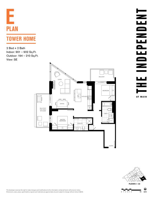 05 plan   2 bedroom   900sf (PDF)