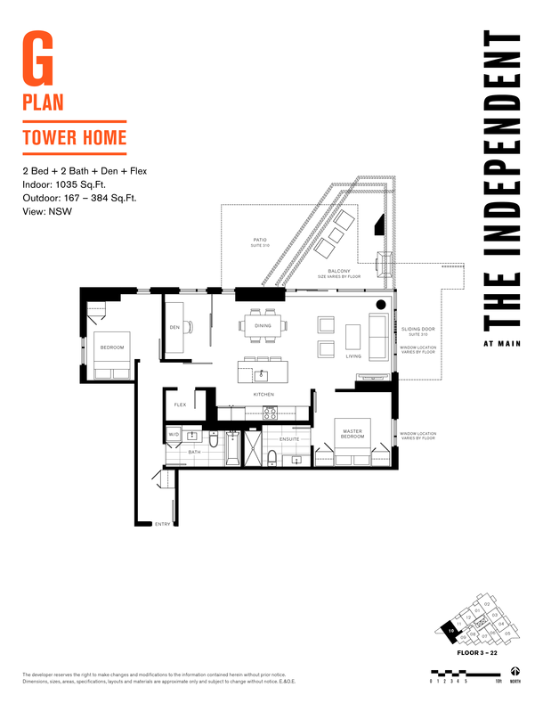 plan 10   two bedroom   1035sf (PDF)