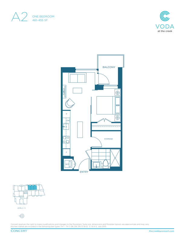 voda at the creek floorplans (PDF) (1)