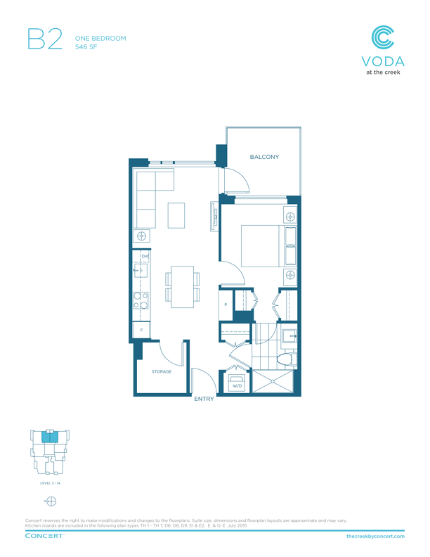 voda at the creek floorplans (PDF) (2)