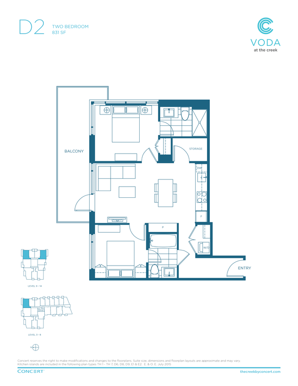 voda at the creek floorplans (PDF) (3)