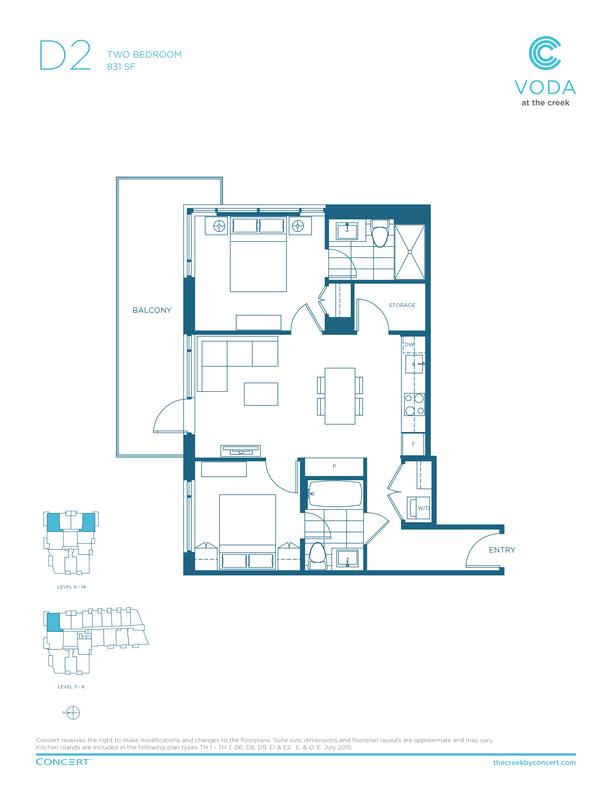 voda at the creek floorplans (PDF) (3)