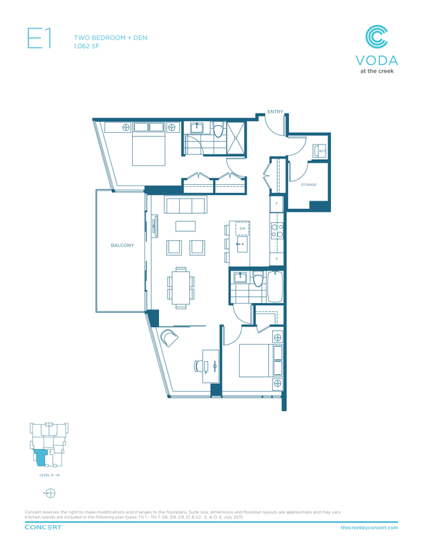 voda at the creek floorplans (PDF) (4)