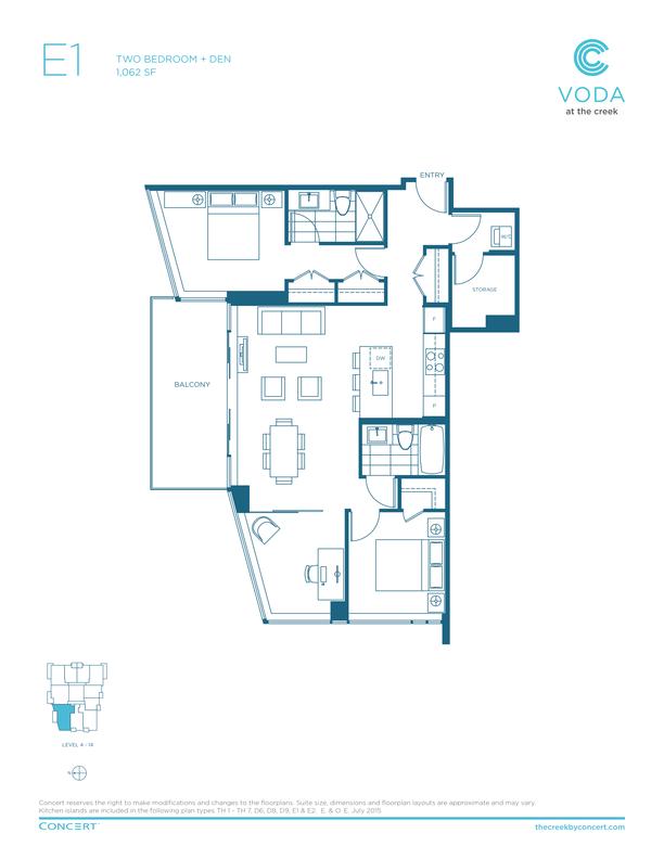 voda at the creek floorplans (PDF) (4)
