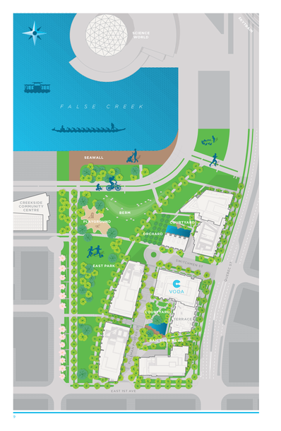 voda brochure final (PDF) (1)