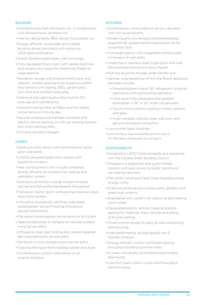 voda brochure final (PDF) (2)