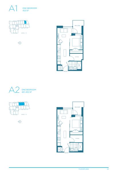 voda brochure final (PDF) (3)